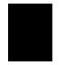 Weingutschmalzried Logo